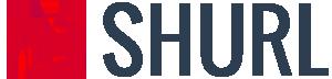 Bulkit logo